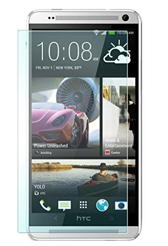 funnytech-cristal-templado-para-htc-one-max-protector-de-pantalla-transparente-para-htc-one-max-vidr