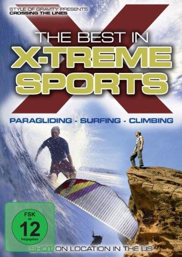 X-Treme-Sports