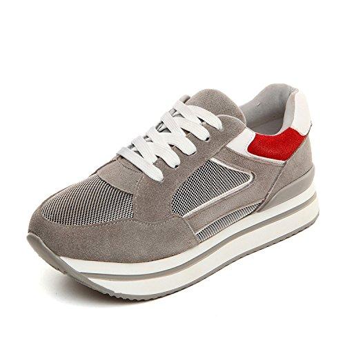 btjc-nuovo-autunno-ladies-sneaker-scarpe-in-pelle-allingrosso-piattaforma-tacco-scarpe-casual-scarpe
