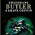 A Grave Coffin   Gwendoline Butler