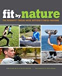 Fit By Nature: The AdventX Twelve-Wee...