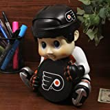 Philadelphia Flyers Lil Fan Coin Bank