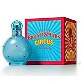 Britney Spears Circus Fantasy Ladies Eau De Parfum Fragrance 30ml Perfume Spary