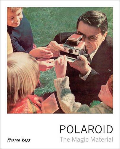 polaroid-the-magic-material