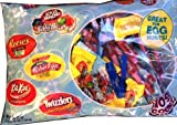 Springtime Assorted Easter Candy (109 Count Fun Size Mix)