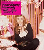 Heavy Starry Heavenly(初回生産限定盤)(DVD付) / Tommy heavenly6