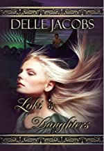Loki's Daughters