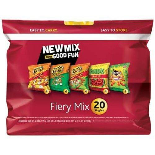 frito-lay-fiery-mix-cheetos-flamin-hot-cheddar-jalapeno-limin-crunchy-flamin-hot-funyuns-doritos-din