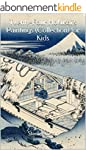 Twenty-Four Hokusai's Paintings (Coll...