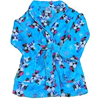 clothing shoes jewelry girls clothing sleepwear robes robes