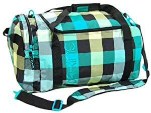 Dakine Girls Packs EQ Bag MD Sporttasche 56 cm pippa
