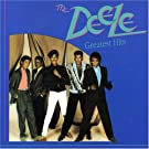 The Deele - Greatest Hits