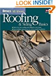 Ortho's All About Roofing & Siding Ba...