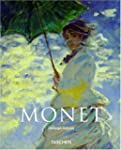 Claude Monet, 1840-1926