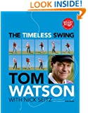 The Timeless Swing