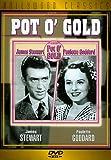 Pot O Gold [Edizione: Germania]
