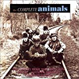 The Complete Animalspar The Animals