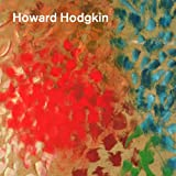 img - for Howard Hodgkin book / textbook / text book