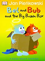 Bel and Bub and the Big Brown Box