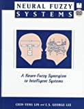 img - for Neural Fuzzy Systems: A Neuro-Fuzzy Synergism to Intelligent Systems book / textbook / text book