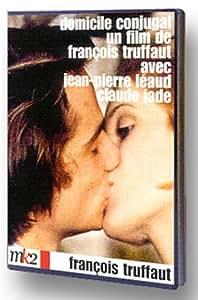 Bed & Board [DVD] [1971]