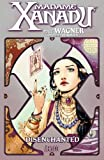 Madame Xanadu Vol. 1: Disenchanted (1401222919) by Wagner, Matt