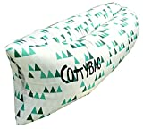 COTTYBAG(コッティーバッグ) COTTYBAG FOREST FEELING