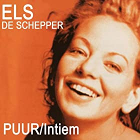Amazon.com: Seks (3): Els De Schepper: MP3 Downloads