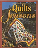 Quilts for All Seasons (For the Love of Quilting) (0848711769) by Leisure Arts
