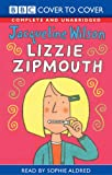 Lizzie Zipmouth (Radio Collection)