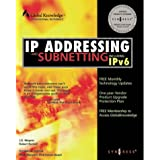 IP Addressing and Subnetting Including Ipv6by J. D. Wegner