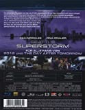 Image de Seattle Superstorm 3d [Blu-ray] [Import allemand]