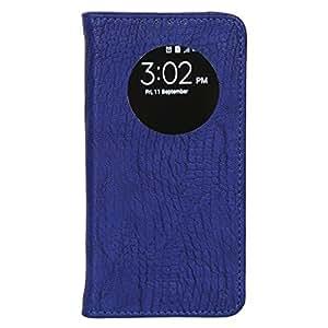 Dsas Flip Cover designed for LG L70