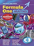img - for Formula One Maths C3 book / textbook / text book