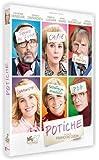 Potiche - Edition 2 DVD