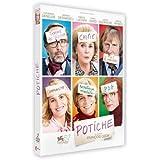 Potiche - Edition 2 DVDpar Catherine Deneuve
