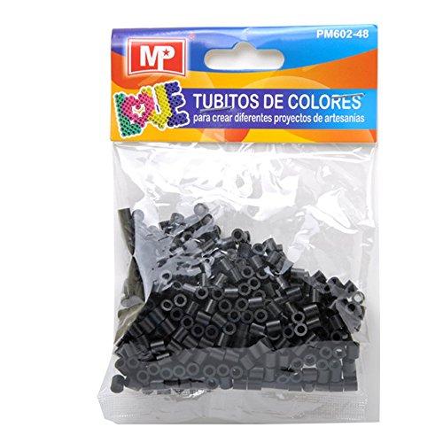 mp-pm602-48-tubitos-artesania