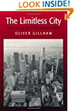The Limitless City: A Primer on the Urban Sprawl Debate