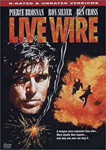 Live Wire [DVD] [1995] [Region 1] [US Import] [NTSC]