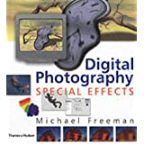 Digital Photography: Special Effectsby Michael Freeman