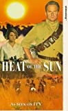 Heat Of The Sun - Complete Series [VHS] [1998]
