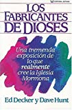 img - for Los Fabricantes De Dioses (Spanish Edition) book / textbook / text book