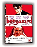 NEW Bedazzled (DVD)