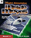 Flight Simulator for Windows 95: Insi...
