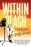 img - for Within Reach: An Inspirational Journey into the Life, Legacy and Influence of Billy Barty book / textbook / text book