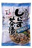 しらす茶漬 6.5g×10包