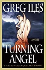 Turning Angel: A Novel (A Penn Cage Novel)
