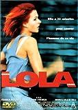 echange, troc Cours Lola cours