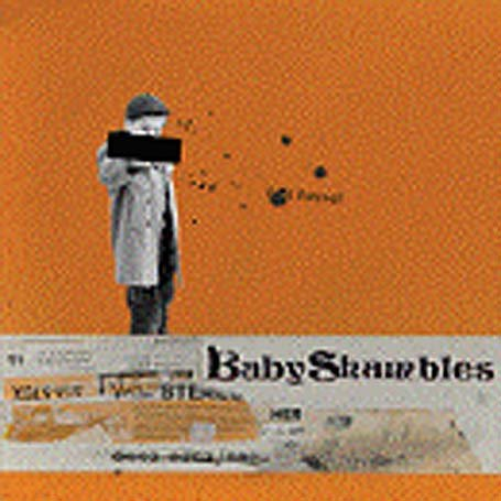Babyshambles - Fuck Forever Cd1 [UK-Import] - Zortam Music