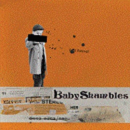 Babyshambles - Fuck Forever [CD 2] - Zortam Music